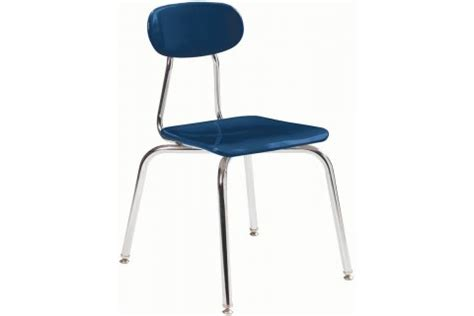 Plastic Student Chairs by 500 Series Plastic Chair Student Chairs