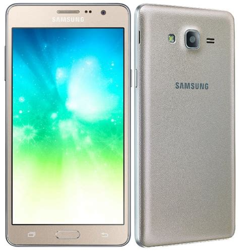 Samsung 5 Pro by Samsung Launches Galaxy On5 Pro And On7 Pro In India At Rs 9190 And Rs 11 190 Respectively