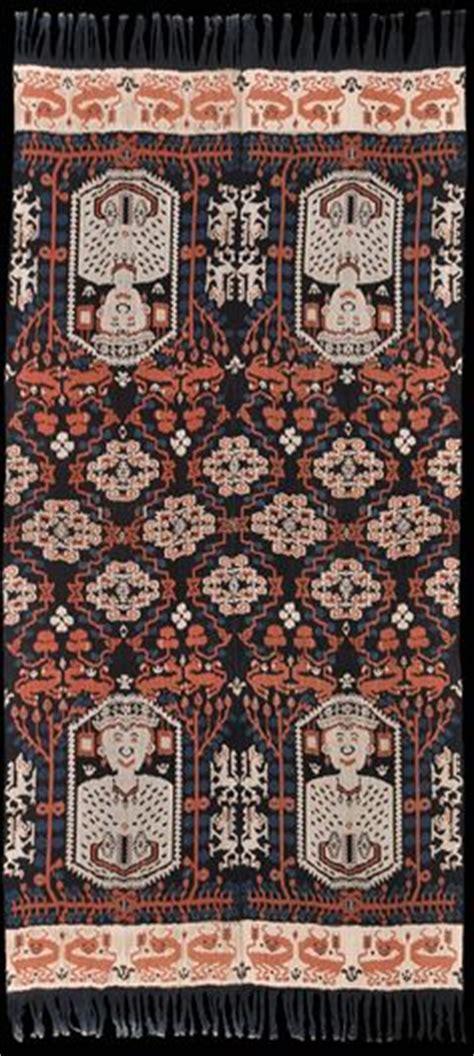 Kain Tenun Blangket Toraja traditional ikat from toraja sulewesi indonesia kain tenun toraja textiles indonesia