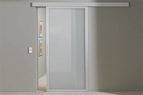 Sliding Frosted Glass Doors Aluminium Sliding Interior Doors Sliding Doors More Sliding Barn Door Hardware