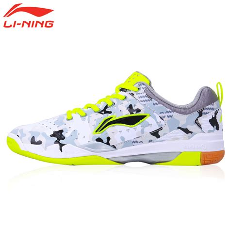li ning football shoes li ning football shoes 28 images li ning mens