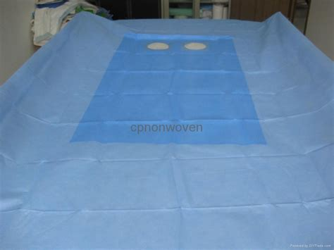 drape meaning angiography drapes pack 60101 mjn china manufacturer