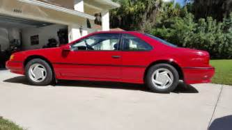 transmission control 1993 ford thunderbird engine control service manual security system 1993 ford thunderbird transmission control sell used 49 ford