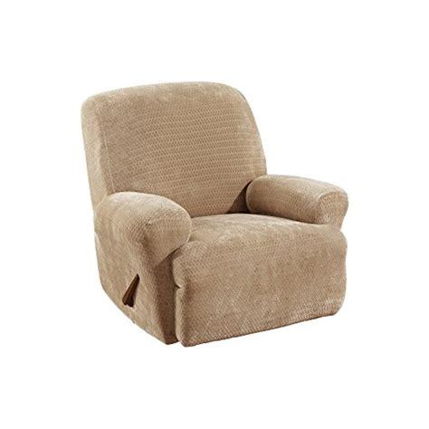 recliner armrest covers recliner armrest covers home furniture design