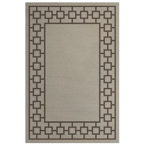 How To Pick Out An Area Rug by Home Decor Outdoor Area Rug The Home Depot Canada