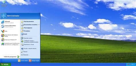 best windows xp antivirus free antivirus for windows xp free programs utilities and