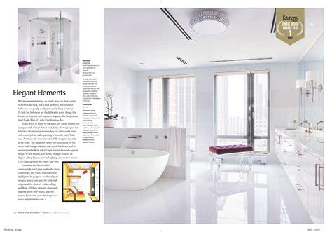 designer kitchen and bathroom awards designer kitchen and bathroom awards electrolux scoops