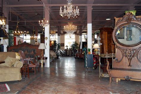 Louisville Furniture Store by 5 Best Antique Furniture Stores In Louisville Ky