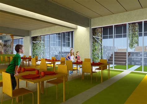 codice ufficio agenzia entrate frascati scuoleinnovative tra architettura e pedagogia