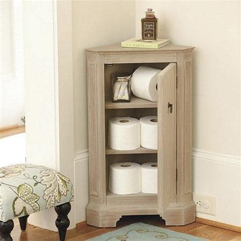25 best ideas about corner storage on white