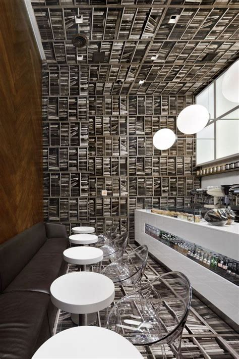 coffee shop interior design book modern cafe interior design ideas from all around the