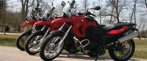 Motorrad Intensivkurs by Motorrad Intensiv Fahrschule Hohenbaden Gmbh