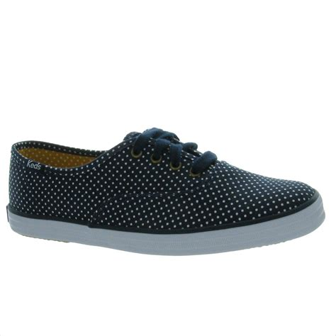 oxford tennis shoes keds chion oxford micro dot athletic shoes