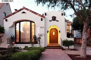 Spanish Revival Bungalow mission spanish revival bungalow mission style spanish revival