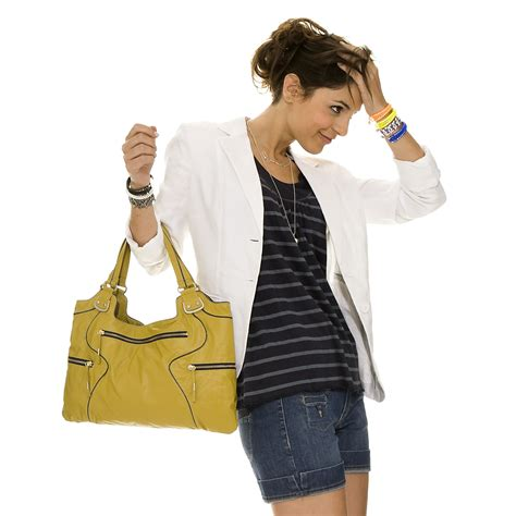 Bag Fashion fashion accessories fashion trends fashion dresses
