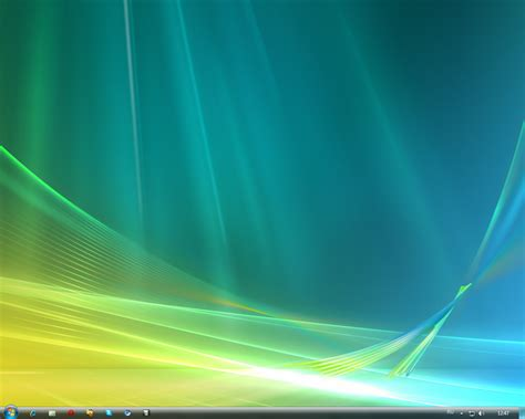 aero themes desktop backgrounds aero 6519 theme for windows 7 by angelwzr on deviantart