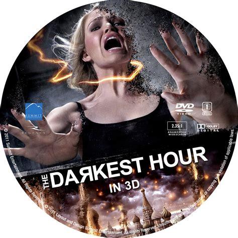 darkest hour dvd covers box sk the darkest hour 2011 high quality