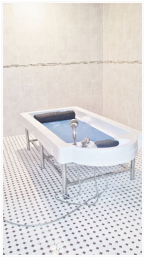 table shower and scrub absecon spa scrub in absecon nj