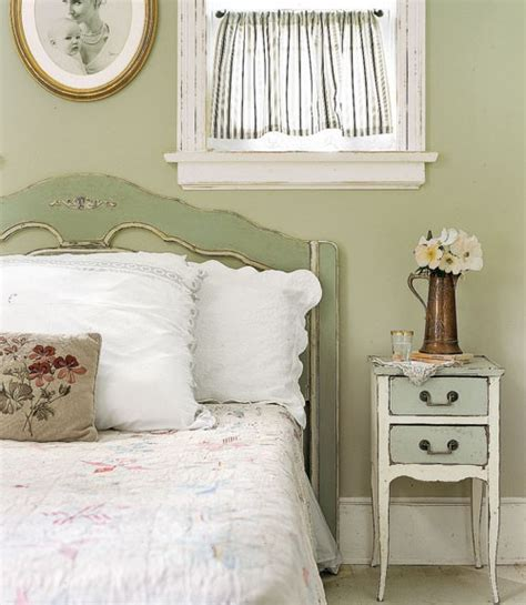 vintage bedroom ideas vintage design teen girl s bedroom ideas
