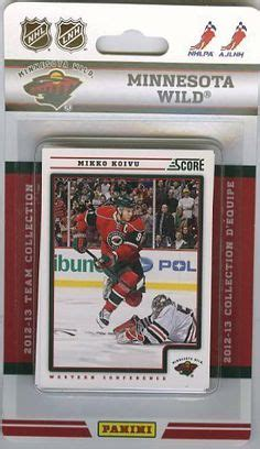 Minnesota Wild Gift Card - 1000 images about ryan suter on pinterest minnesota wild hockey cards and ryan o neal