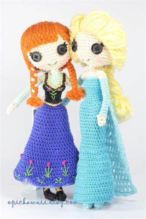 1000 ideas about how to crochet on pinterest crochet patterns 1000 ideas sobre frozen crochet en pinterest olaf