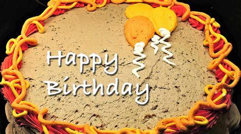 happy birthday images  happy birthday quotes  generic wishes