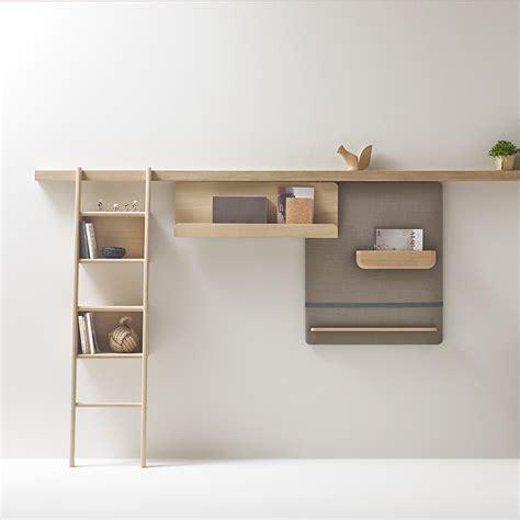 space saving furniture space saving furniture elle decoration uk