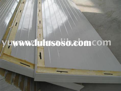 sip panels for sale polyurethane sip panels for sale price manufacturer
