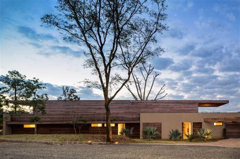 casa itu by studio arthur studio arthur casas casa itu sao paulo