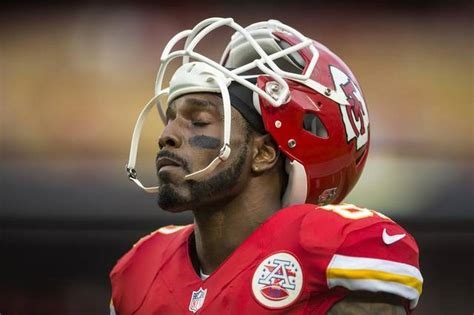 beard care kansas city chiefs are tops in the nfl in players with facial hair