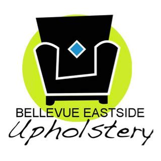 bellevue eastside upholstery bellevue eastside upholstery bellvue wa us 98005