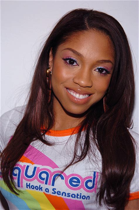 brooke valentine picture of brooke valentine