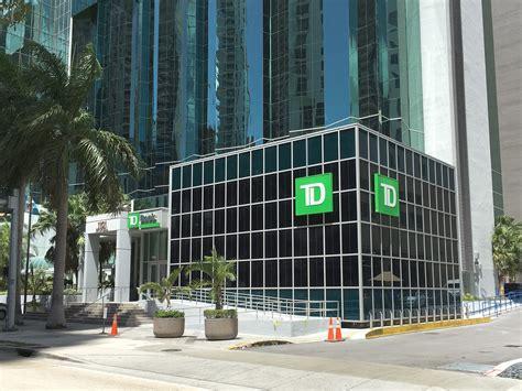 td bank toronto dominion file toronto dominion bank miami florida jpg