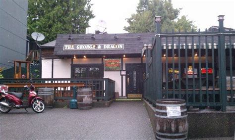 Top Bars In Seattle by Best Bars In Seattle 20 Watering Holes You Don T Want To