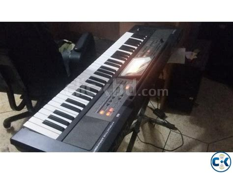 Hardcase Keyboard Roland roland e 09 for sale with clickbd