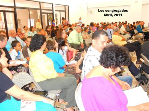 profecias para puerto rico 2016 profecia para puerto rico 2016 newhairstylesformen2014 com