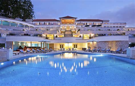 hotel yeatman porto chionship golf discover portugal s algarve 4 day