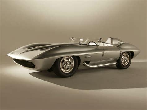 future corvette stingray 2017 corvette stingray concept 2017 2018 best cars reviews