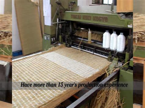 japanese tatami folding sofa bed buy folding sofa bed
