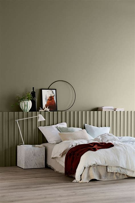 the best colors to paint your walls now according to scandinavian company jotun nordicdesign