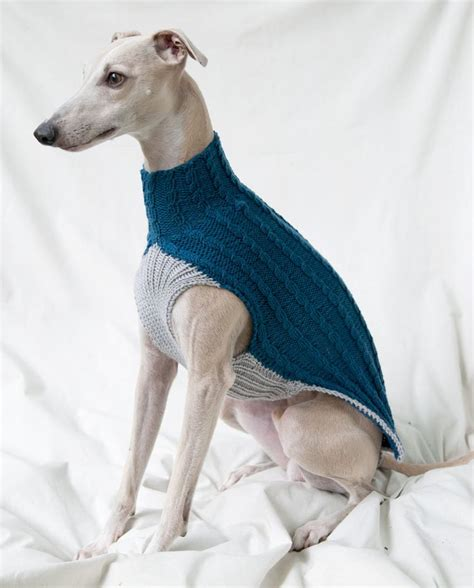knitting for greyhounds 20 best for s greyhound images on