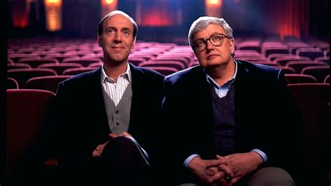 biography of cancer movie film critic roger ebert has died from cancer aged 70