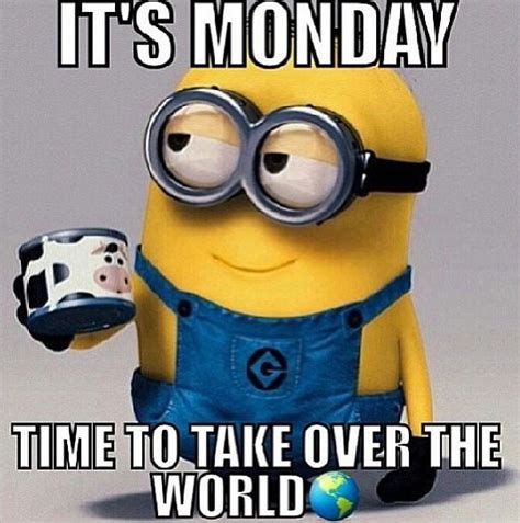 Happy Monday Meme - good morning monday memes pinterest happy the