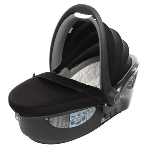 buy britax baby safe sleeper black 0 from our all