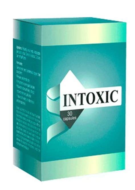 Obat Hermuno Intoxic seluruh kebenaran tentang obat antiparasit intoxic berita tentang perkembangan kecantikan modern