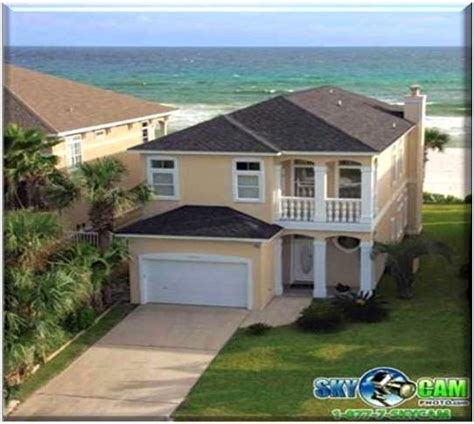 panama city fl house rentals house rental panama city 28 images house rentals