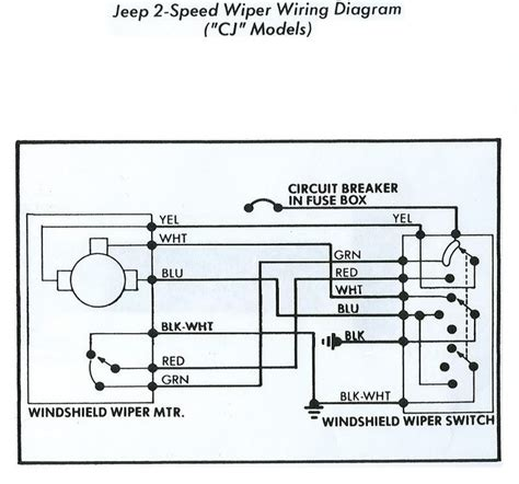 ongaro horn wiring diagram 26 wiring diagram images