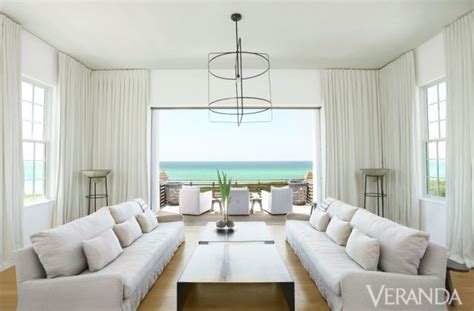 paint color veranda 1000 images about crisp white living rooms on