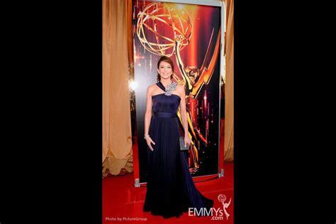 primetime emmy awards television academy diane lane television academy