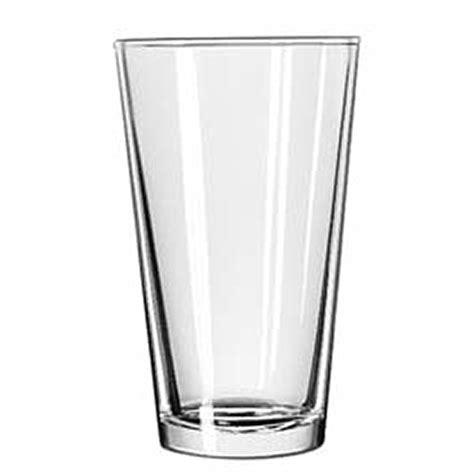 Transparent Glass hq glass png transparent glass png images pluspng